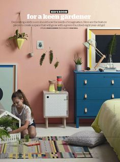 Peach Blossom Haymes Paint