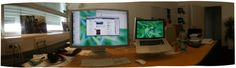 Workspace Spaces, Electronics, Consumer Electronics
