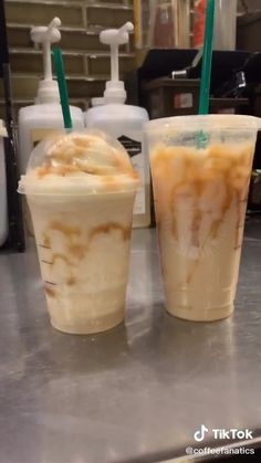 Starbucks Smoothie, Starbucks Coffee, Nutella Drink, Margarita Bebidas, Yummy Drinks, Yummy Food, Bebidas Do Starbucks, Menu Recipe, Starbucks Secret Menu Drinks