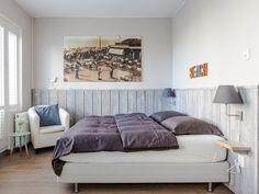 Ferienwohnungen und Ferienhäuser in Zandvoort
