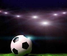 Льготные билеты на футбол для Домодедовских болельщиков - Сайт города Домодедово