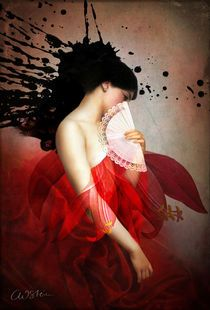 Catrin Welz-Stein - photos and artworks by Catrin Welz-Stein - ARTFLAKES.COM