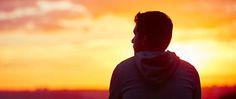 Der grundlegende Unterschied zwischen Einsamkeit und Alleinsein liegt im Gefühl. Einsamkeit geht mit einem negativen Gefühl einher. Mit dem Gefühl, verlassen zu sein.