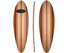 Blank Skateboards, Vintage Skateboards, Longboard Decks, Longboards, Surfboards, Honey, Behance, Luxury, Colors