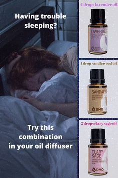 Are you having trouble sleeping? Having anxiety? You need to relax before you go to sleep. Try this aromatherapy recipe in your oil diffuser to help fall sleep, and sleep throughout the night. Perfect Image, Perfect Photo, Love Photos, Cool Pictures, Anaerobic Exercise, Health Images, Essential Oils For Sleep, Aromatherapy Recipes, Agility Training