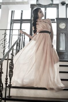SS2010 Costa, Gowns, Wedding Dresses, Fashion, Vestidos, Bride Dresses, Moda, Dresses, Bridal Gowns
