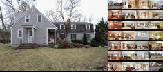 (MLS PIN) For Sale: 4 bed, 3.5 bath, 3661 sq. ft. house located at 5 Rock O'Dundee Rd, Andover, MA 01810 on sale for $859,900. MLS# 71962665. YOU'LL LOVE THIS COLONIAL WITH SO MUCH CHARM AND A GREAT LOCATION...