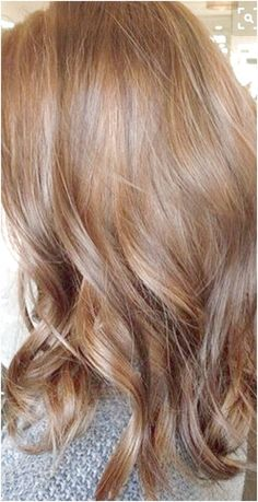 long hair styles cuts with brown hair color Like what y… – dark hair styles Hair Color Dark, Brown Hair Colors, Cool Hair Color, Dark Hair, Hair Colour, Short Brunette Hair, Brunette Color, Straight Hairstyles, Cool Hairstyles