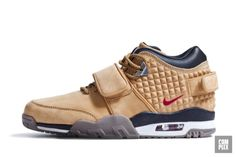 nike air trainer cruz-12