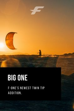 £475.00 #foneboards #kiteboarding #kitesurfing #kitesurf #kite #kiteboard #kitelife #kitesports #kitesession Kite Surf, Twin Tips, X Games, Paddle Boarding, In The Heights, Burton Snowboards, Longboards, Skateboard Art, Twins