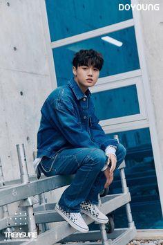 editorial vol 3 Thing 1, King Pic, Yg Entertaiment, Fandom, Photo Grouping, Kpop, Treasure Boxes, Korean Celebrities, Profile Photo