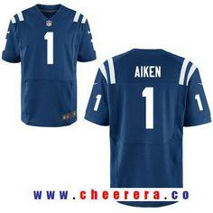 Top 49 Best $24.99 NFL Jerseys images   Nike nfl, Nfl jerseys, Broncos  hot sale