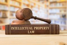 Intellectual Property may be something you need to think about when you are creative and have an idea that needs to be protected. If you want to hire an Intellectual Property Lawyer then engage with JMB Davis Ben-David . We can file a provisional patent application for you which sets an initial date from which your rights take precedence of those of your competitors. For more infromation visit our website. Estate Lawyer, Intellectual Property Law, Law Books, Financial Stress, Criminal Defense, Brooklyn New York, Student Loans, Debt, The Ordinary