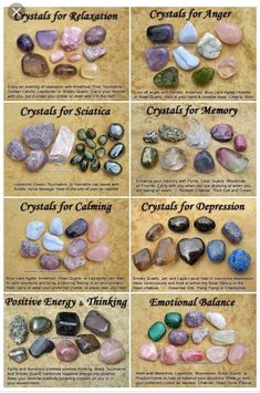 Reiki Symbols - Amazing Secret Discovered by Middle-Aged Construction Worker Releases Healing Energy Through The Palm of His Hands. Cures Diseases and Ailments Just By Touching Them. And Even Heals People Over Vast Distances. Chakra Crystals, Crystals And Gemstones, Stones And Crystals, Gem Stones, Crystals For Energy, Healing Gemstones, Chakra Healing, Crystal Guide, Crystal Magic