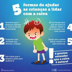 Educação Baby E, Baby Boy Or Girl, Baby Kids, Peaceful Parenting, Kids And Parenting, Parenting Hacks, Childhood Education, Kids Education, Organize Life