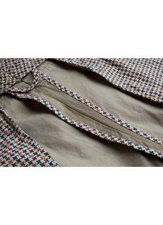 Men Trousers, Knit Tie, Bespoke Tailoring, China, Smart Casual, Silk Ties, Fashion Details, Menswear, Suit