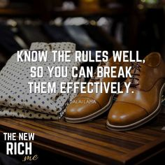 If Dalai Lama says it then I approve this!!!! Follow @the_new_rich_me #success #successquotes #motivation #mindset #millionairemindset #lifestylequotes #inspirationalquotes #hustle #entrepreneur #entrepreneurship #business #selfemployed #focus #goals #motivationalquotes #believeinyourself #quote #quoteoftheday #grind