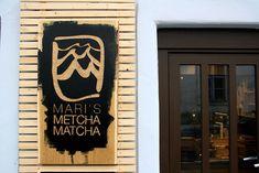 Mari's Metcha Matcha | Stadtbekannt Wien | Das Wiener Online Magazin