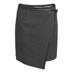 A cool skirt from Lindex