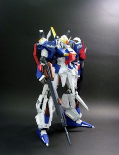 This gundam paper model is a Hyper Zeta Gundam, an early concept for the titular Mobile Suit in the Zeta Gundam anime series, the papercraft create Gundam Papercraft, Free Paper Models, Zeta Gundam, Baby Car Seats, Cool Art, Paper Crafts, Concept, Wallpaper, Anime