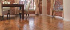 Art Select   RL03 Autumn Oak   Wood Flooring - Karndean UK & Ireland