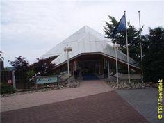 Thermae 2000 Valkenburg    klik voor meer informatie: http://www.vakantieclip.nl/nederland/limburg/valkenburg-aan-de-geul/thermaetel-thermae-2000