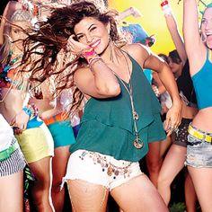 Jacqueline Fernandez is all set to sizzle on Jhalak Dikhhla Jaa season 9!