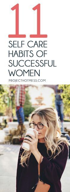 How's that massive to do list going? Adding these self care habits of successful women can actually free up more time for you and reduce your overwhelm. Sounds too good to be true but when we look after ourselves, and when we make self care a habit, the r Confidence Tips, Confidence Building, How To Build Confidence, Confidence Quotes, Self Care Activities, Good Habits, Healthy Habits, Successful Women, Successful Entrepreneurs