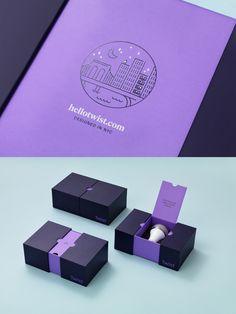 20 Ideas for diy jewelry packaging ux ui designer - Dıy Jewelry Metal Ideen Smart Packaging, Tea Packaging, Luxury Packaging, Cosmetic Packaging, Jewelry Packaging, Brand Packaging, Chocolate Packaging, Packaging Design Inspiration, Box Design