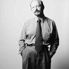 Moacyr Scliar // Jewish-Latin American famed author