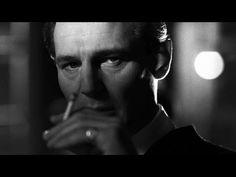Schindler's List Cinematography - Janusz Kaminski Directed by Steven Spielberg Liam Neeson, Hd Movies, Movies Online, Movie Tv, Movies Free, Forrest Gump, Schindlers Liste Film, Violin Parts, Schindler's List