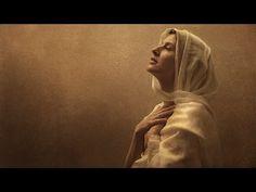 INVOCATION: Hildegard von Bingen ~ Anonymous 4 - YouTube