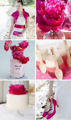 http://www.friedatheres.com/wp-content/uploads/2013/03/hochzeitskleid-pink.jpg