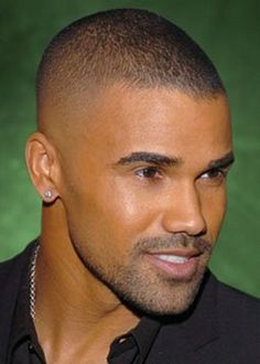 Admirable 2014 Black Men Haircuts Gallery Of Black Hairstyles For Men 2014 Hairstyles For Men Maxibearus