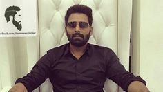 Bigg Boss 10 winner Manveer Gurjar to now debut in Bollywood!  | Latest News & Updates at Daily News & Analysis http://www.dnaindia.com/television/report-bigg-boss-10-winner-manveer-gurjar-to-now-debut-in-bollywood-2454487?utm_campaign=crowdfire&utm_content=crowdfire&utm_medium=social&utm_source=pinterest