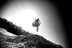 FMX Motocross - Southampton