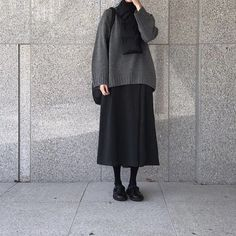 Hijab Styles 98445941842380723 - Source by eleprince