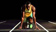 Usain Bolt Running, Hd Desktop, Mobile Wallpaper, Wallpapers, Wallpaper Backgrounds, Photography, Image, Mood Boards, Portraits