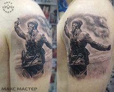 Tattoo воины на плече - tattoo's photo In the style Engraving, Warrio Skull, Portrait, Tattoos, Tatuajes, Headshot Photography, Tattoo, Cuff Tattoo, Portraits, Skulls