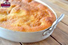 gâteau aux prunes bocuse (3)