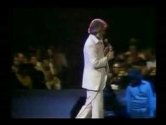 Kenny Rogers - Lady (subtitulado)  I had no idea that it was written by Lionel Richie of the Commodores!