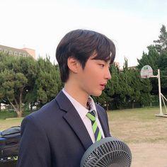 Handsome Korean Actors, Cute Actors, Kdrama Actors, Golden Child, Boy Hairstyles, Korean Men, Asian Actors, Actor Model, Beauty