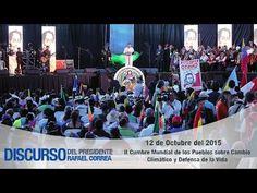 5.000 ecuatorianos obtuvieron su cédula de ciudadanía en Estados Unidos | ElCiudadano.gob.ec