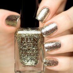 Fun Lacquer PayDay Nail Polish (PRE-ORDER | ORDER SHIP DATE: 10/20/15) | Live Love Polish