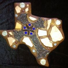 Mosaic Texas