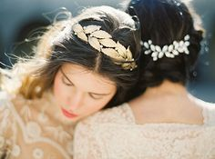 Exquisite bridal shoot in an Italian Castle - magnolia rougemagnolia rouge