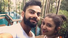 "Indian skipper Virat Kohli dedicated a special Women's Day message to girlfriend Anushka Sharma and his mother. In a photo collage posted on Instagram, the cricketer praised the two women with a beautiful caption. ""Happy women's day to every woman out there, but especially to the two strongest..."
