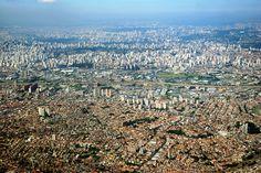 SÃO PAULO CITY 18