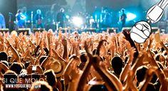 Aún queda algo más de un mes pero, estamos que no podemos de las ganas de disfrutar de la mejor música del momento en el @primaverasound. Hoy hablamos de uno de los festivales más importantes de Barcelona y del panorama musical