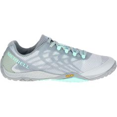 c277639a933 8 Best ladies running shoes images in 2017 | Ladies running shoes ...